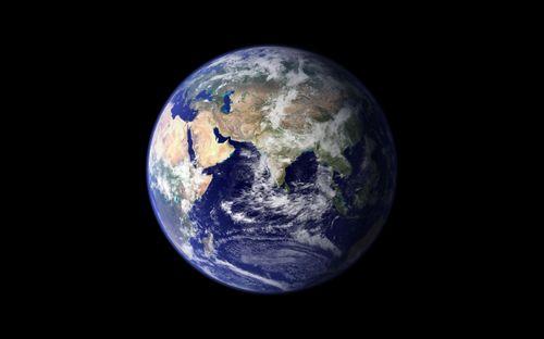 10 Неожиданных малоизвестных фактов о планете земля