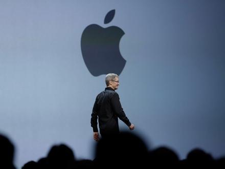 15 Октября apple сделает таинственный анонс