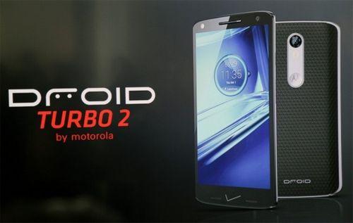 23 Июля verizon представит смартфоны motorola