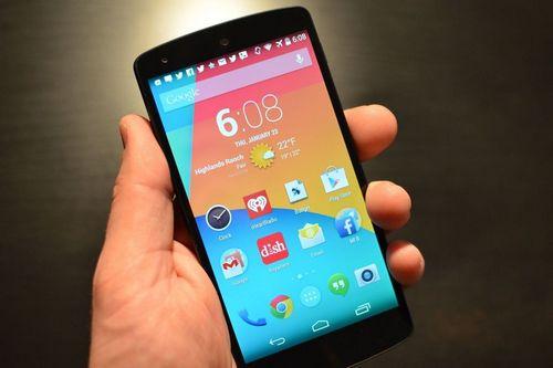 7 Уникальных новшеств, которые появятся в android 8.0