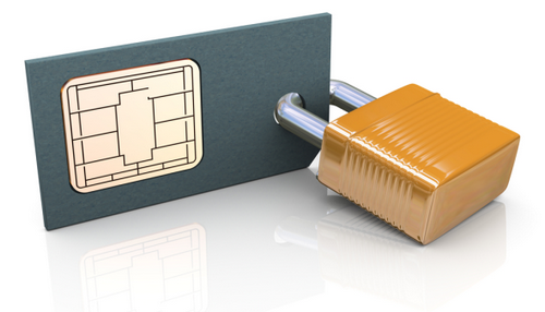 750 Миллионов мобильных телефонов уязвимы для злоумышленников из-за недостаточно защищенных sim карт