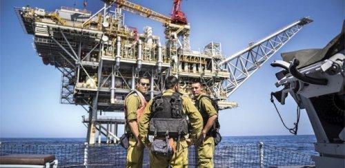 А у«газпрома» дешевле: еспообещали израильский газ через турцию - «энергетика»