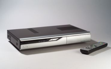 Acer aspire l200: новый компактный медиацентр