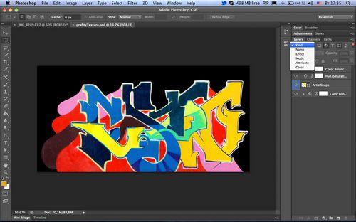 Adobe продемонстрировала «photoshop для речи» (видео)