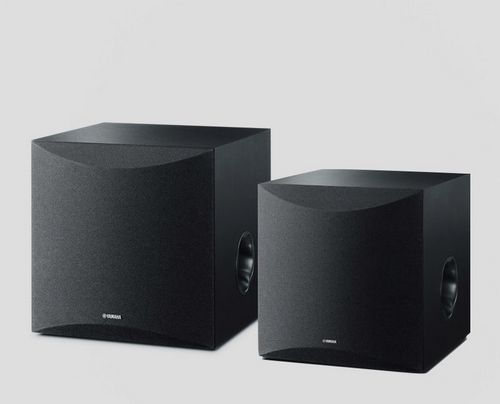 Aiwa представила портативные плееры серии usb audio