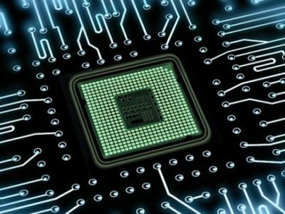 Allwinner h8 - восьмиядерный процессор для игровых консолей