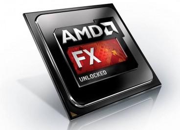 Amd представила гибридные процессоры carrizo-l и снизила цены на десктопные версии apu