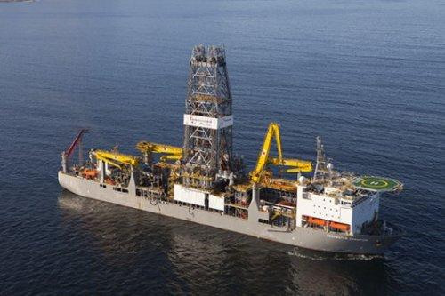 Американцы скрывают новые месторождения вчерном море: они залегают инашельфе крыма? - «энергетика»