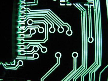 Американские инженеры говорят о разработке самовосстанавливающихся чипов