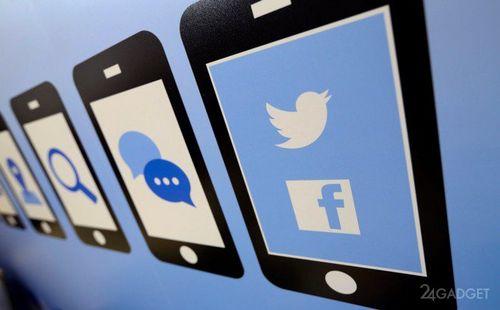 Американские провайдеры добиваются права на разглашение данных своих пользователей