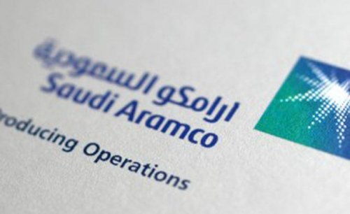 Американский сланец может осложнить ipo нефтегиганта saudi aramco: сми - «энергетика»