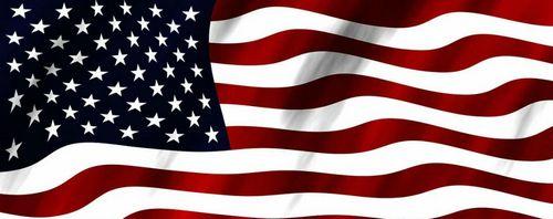 Американским ветеранам войны будут печатать протезы на 3d-принтерах