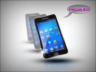 Аналитики советуют lg и samsung вспомнить про дешевые телефоны