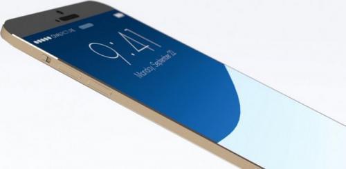 Аналитики trendforce ожидают, что в этом году будет выпущено более 100 млн новых смартфонов apple iphone