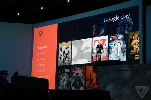 "Android 7.0 принесёт на android tv функцию ""картинка в картинке"""