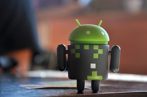 Android получит функцию, которая два года есть в windows-планшетах