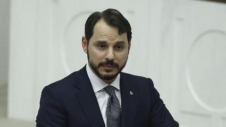 Анкара предлагает оплачивать поставки российского газа турецкими лирами — новости политики, новости россии — eadaily - «энергетика»