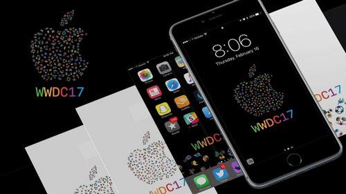 Apple доступно расскажет о всех возможностях siri