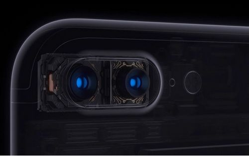 Apple готовит iphone нового размера