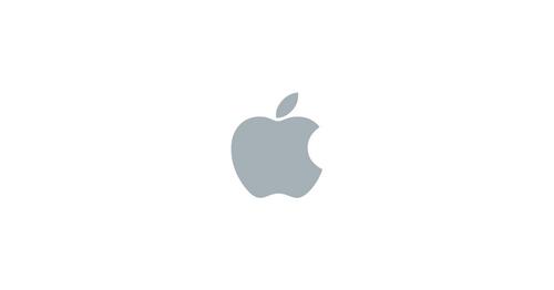 Apple и nokia прекратили многомесячный спор