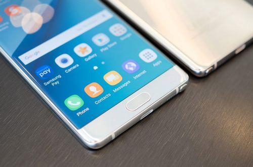 Apple может отказаться от использования 3,5-мм аудиоразъёма