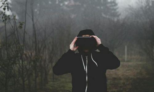 Apple начинает разработку очков с поддержкой виртуальной и дополненной реальности