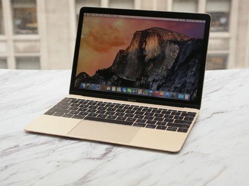 Apple обновит линейку mac pro