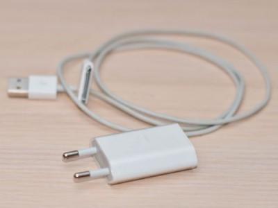 Apple официально объявила о бесплатной замене бракованных зарядных устройств для iphone