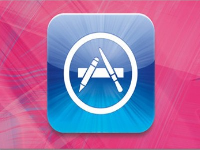 Apple опубликовала обновлённые инструкции по размещению контента в app store