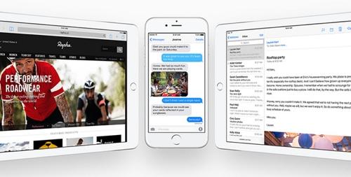 Apple остановила обновление ios из-за серьезных проблем на iphone и ipad