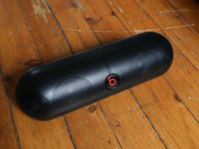 Apple отзывает bluetooth-спикеры beats pill xl из-за угрозы возгорания