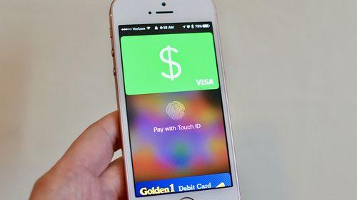 Apple pay позволит пользователям iphone перечислять деньги друг другу
