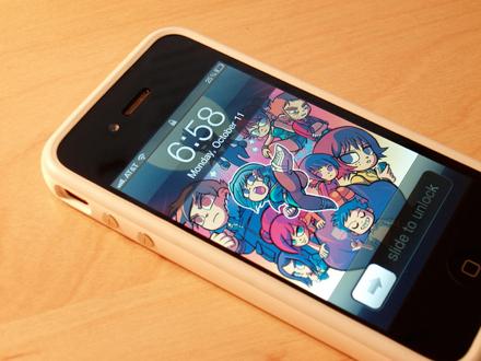 Apple планирует выпустить iphone за $200