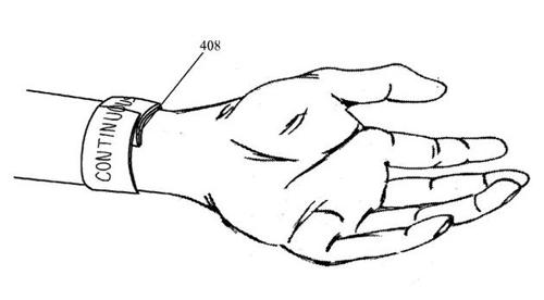 Apple представит «умные часы» менее, чем через 2 недели