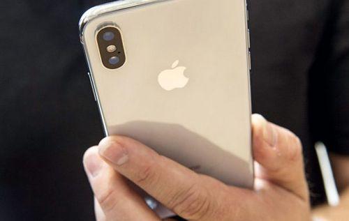 Apple прогнозирует новый рекорд продаж iphone