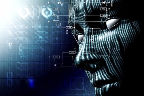 Apple разрабатывает микросхему для искусственного интеллекта