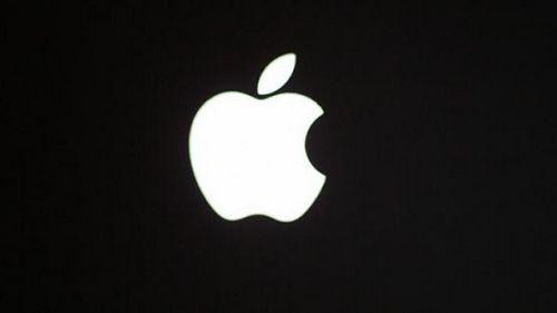 Apple шантажирует пользователей удаляющих свой аккаунт