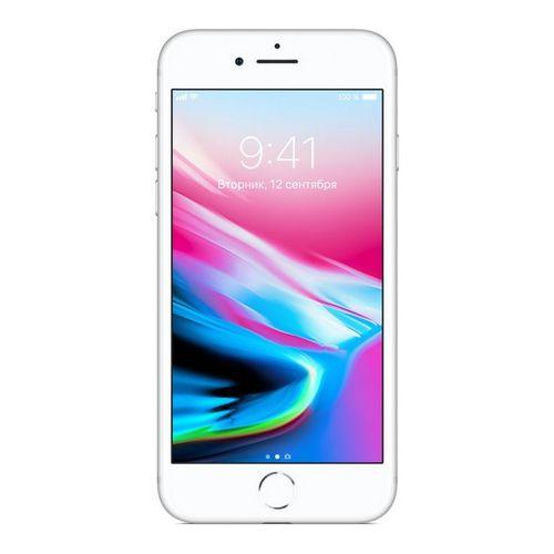 Apple сосредоточена на улучшении оптической стабилизации в камерах