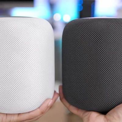 Apple стала дороже google