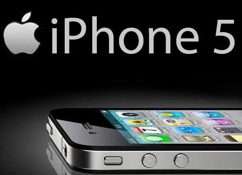 Apple тестирует новые iphone и ipod: первые подробности