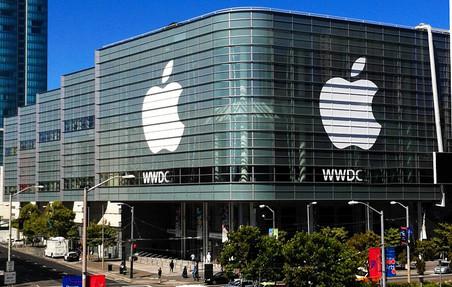 Apple: утечки и предсказания