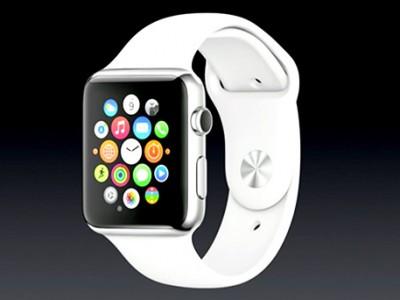 Apple watch рассчитаны на 4 часа активной работы