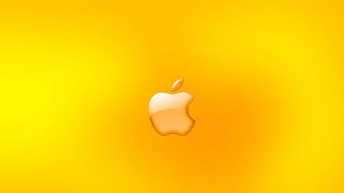 Apple watchos 2.0.1 приносит исправление ошибок