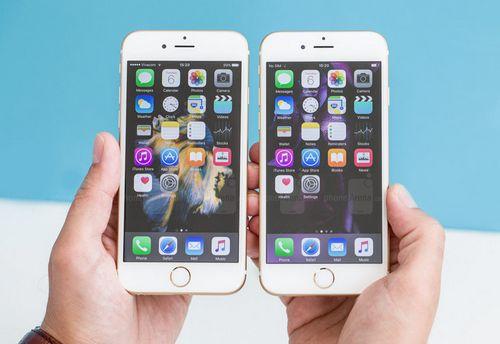 Apple заменит iphone устройствами смешанной реальности (5 фото)