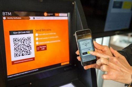 Аргентина установит 4000 банкоматов с поддержкой операций по криптовалютам