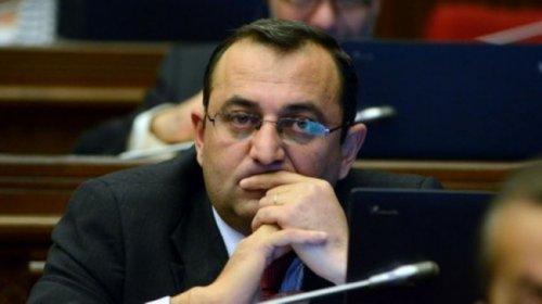 Армения хочет перейти намоновалютную платежную систему при расчетах зароссийский газ - «энергетика»