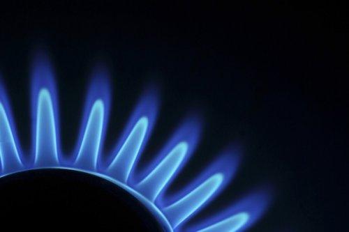 Армения просит россию оеще большей скидке нагаз - «энергетика»