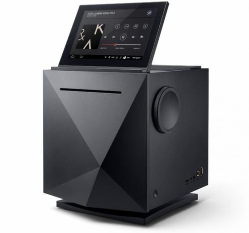Astell&kern ak500n: высококлассный гибрид аудиосистемы и музыкальной библиотеки