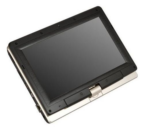 Asus eee prime 1018p – ноутбук с портом usb 3.0