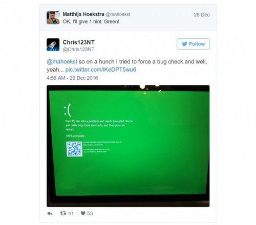 Avast анонсировал функцию wi-fi finder для защиты android-устройств, подключенных к интернету вещей